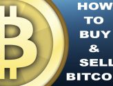 How to Buy or Sell Cryptocurrencies In Ghana, Nigeria etc