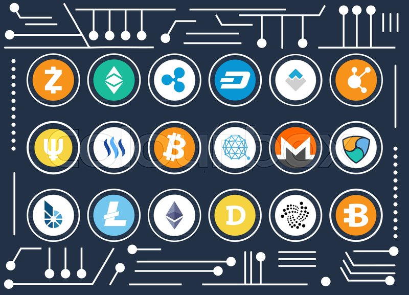 Cryptocurrency Education: Part2