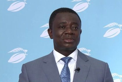 Opuni Faces Court Today; Demands For Documents To Be Heard